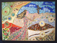 Come to Me (sold)