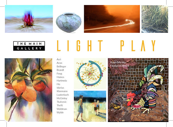 5x7postcard-Lightplay-crops-front.jpg