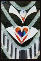 Open Heart - $375.00