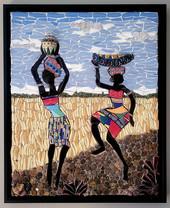 Fields of Joy- $2,650.00