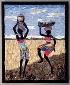 Fields of Joy - $2,650.00
