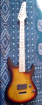 sample_guitar_edited.jpg