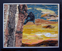 Cliff Hhanger (Sold)