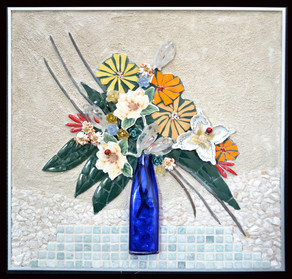 Mosaic_Ikebana-WIX.jpg