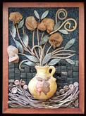 Desert Roses - $500.00
