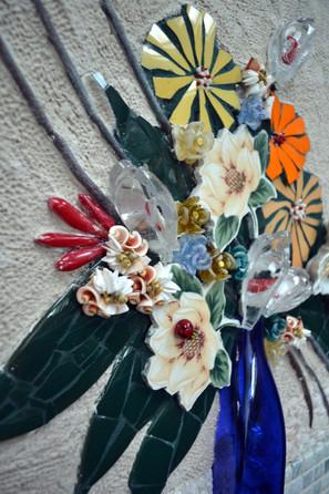 Mosaic_Ikebana_side_L2-WIX.jpg