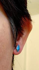 Small-earrings2.jpg