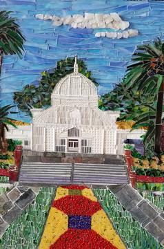 SF-Conservatory-Center-WIX.jpg