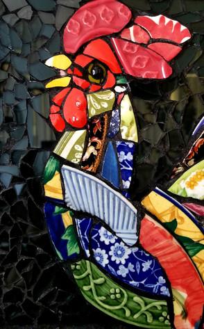 Rooster-Riko-head-WIX.jpg