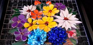 FlowersForYou-from-bottom-WIX.jpg