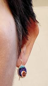 Small-earrings5.jpg