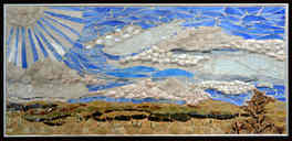 Clouds (sold)