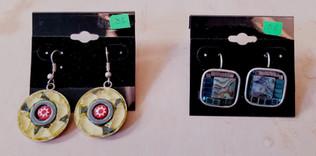 Earrings-38-36-WIX.jpg