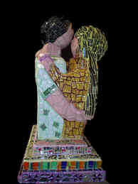 The Lovers II - $1,800.00