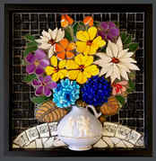 Flowers for You - $950.00