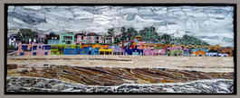 Capitola (sold)