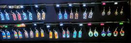 Earrings45-54.jpg