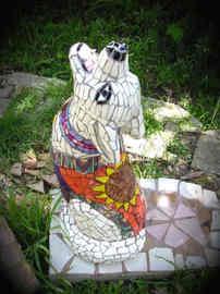 Kyan (sold)