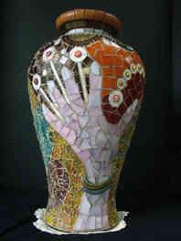 Magic Hands - $1,200.00