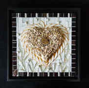 Heart of Gold (Sold)