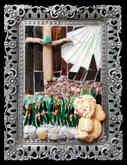 Angel's Faith (sold)