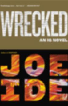 Wrecked cover sent by Joe .jpg