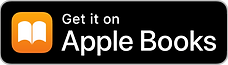 Apple-Books-768x218+(1).png