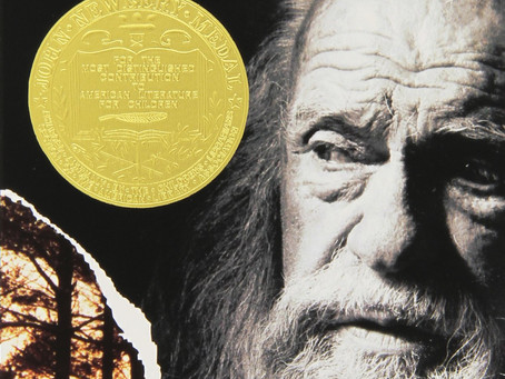 Dystopian Utopia: The Giver and the Sanctity of Human Life