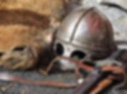 acero-armadura-armas-161936.jpg