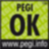 PEGI_OK.png