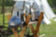 knight-602106_1920.jpg