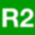 1200px-R2_barcelona.svg.png