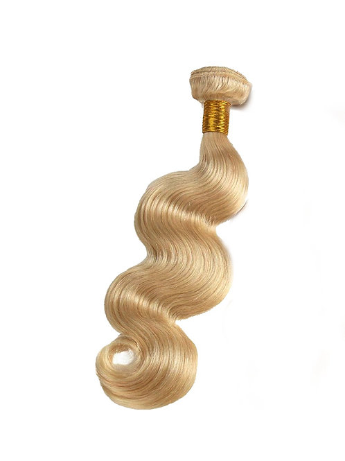 613 Indian Body Wave