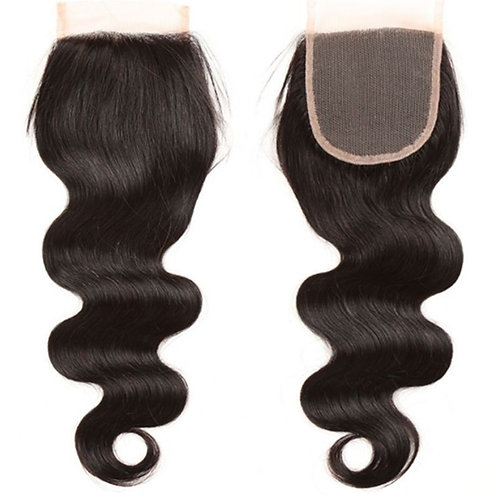 HD 4x4 Lace Closures