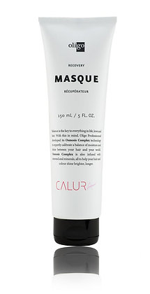 RECOVERY MASQUE