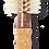 Thumbnail: amika Cork Brushes