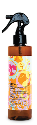 Bombshell Blowout Spray