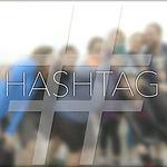 HASHTAG PHOTO.jpg