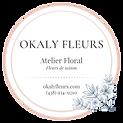 Logo-Okaly-Fleurs-2020-transparent.png