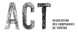 Logo-ACT_nov2018_blanc_edited.png