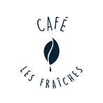 logo_cafe_les_fraichesV_pages-1.png
