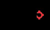 Boulzeye-logo2019-01.png