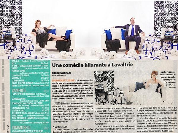 Dossier de Presse TOO 7.jpg