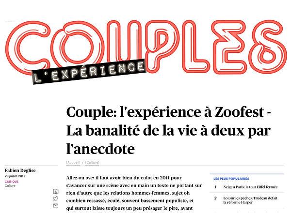 Dossier de Presse TOO 2.jpg