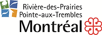 logo rdppat.png