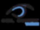 logo_théâtre_noir.png