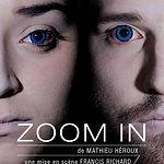 zoom%20in.jpg