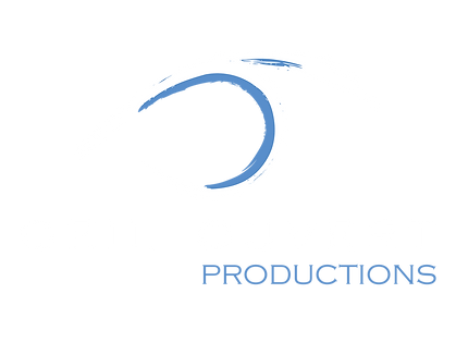 logo_productions_blanc.png