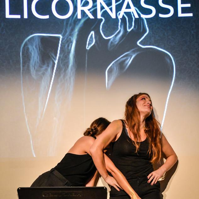 Licornasse, lecture publique -1350.jpg