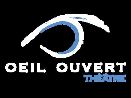 logo_théâtre_blanc.png